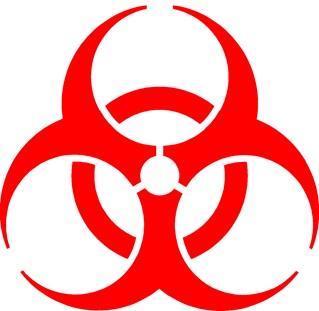 Simbolo-biosseguranca