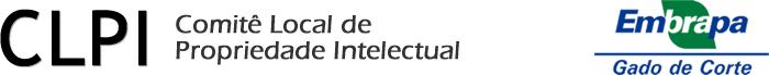 Comitê Local de Propriedade Intelectual - CLPI