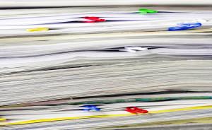 stockvault-documents-127070