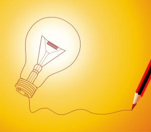Idea (Image)