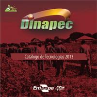 catalogodinapec2013