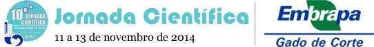 10ª Jornada Científica