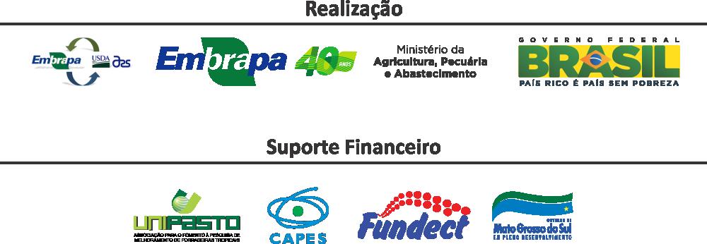 patrocinadores-estresses-abioticos-para-site