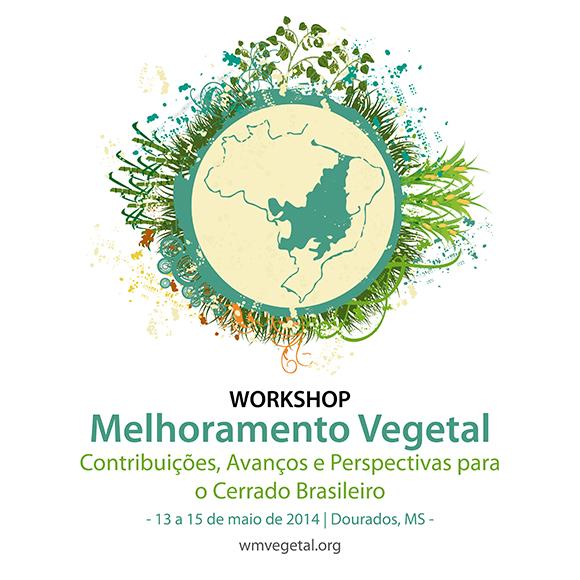 Logomarca-Evento-Melhoramento-Vegtal-2014(2)
